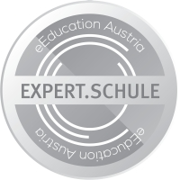 eEducation Expert k